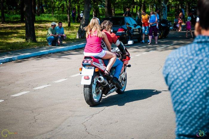 Авиашоу в Мариуполе (ФОТООТЧЁТ), фото-26