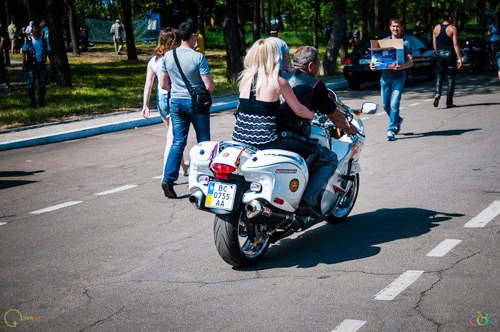 Авиашоу в Мариуполе (ФОТООТЧЁТ), фото-28