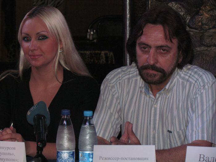 В Мариуполе определили претенденток на звание главной городской красавицы (ФОТО), фото-4