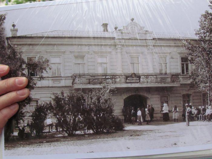 Особенности мариупольского центра: сохраненные и утраченные (ФОТО), фото-6