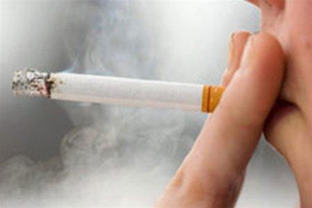 Курение может стоить мариупольцам тысячу долларов, фото-1