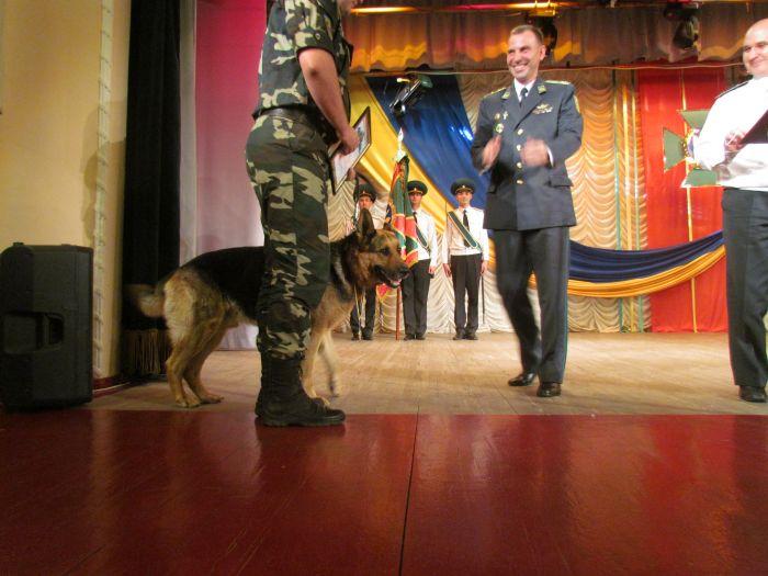 В Мариуполе стражи кордона получили в подарок «море», машины, снегоходы и  квадроциклы (ФОТО), фото-12