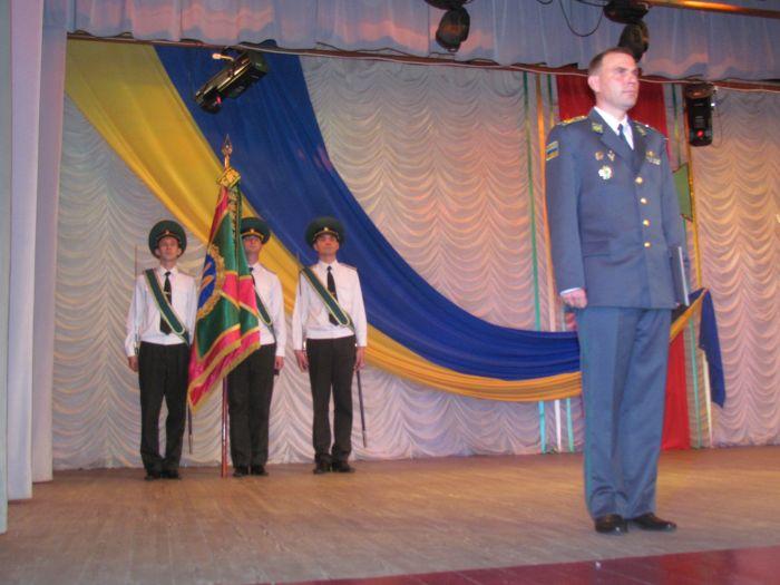 В Мариуполе стражи кордона получили в подарок «море», машины, снегоходы и  квадроциклы (ФОТО), фото-16