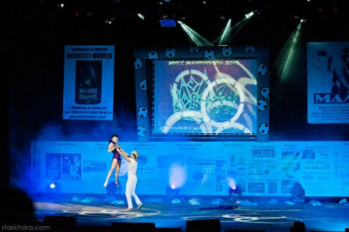 «Мисс Мариуполь-2012» и «Королева Мариуполя-2012» - итоги (ФОТО), фото-16