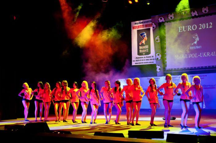«Мисс Мариуполь-2012» и «Королева Мариуполя-2012» - итоги (ФОТО), фото-7