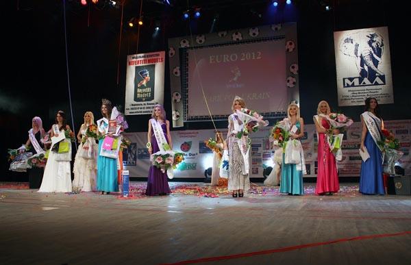 «Мисс Мариуполь-2012» и «Королева Мариуполя-2012» - итоги (ФОТО), фото-6