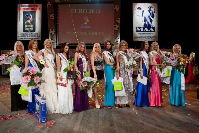 «Мисс Мариуполь-2012» и «Королева Мариуполя-2012» - итоги (ФОТО), фото-11