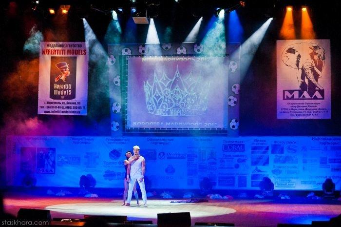 «Мисс Мариуполь-2012» и «Королева Мариуполя-2012» - итоги (ФОТО), фото-19