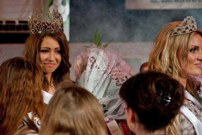 «Мисс Мариуполь-2012» и «Королева Мариуполя-2012» - итоги (ФОТО), фото-12