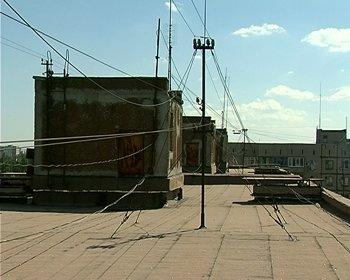 29.05.2012_Mariupol_blagodarnost_milicioneram_4_site