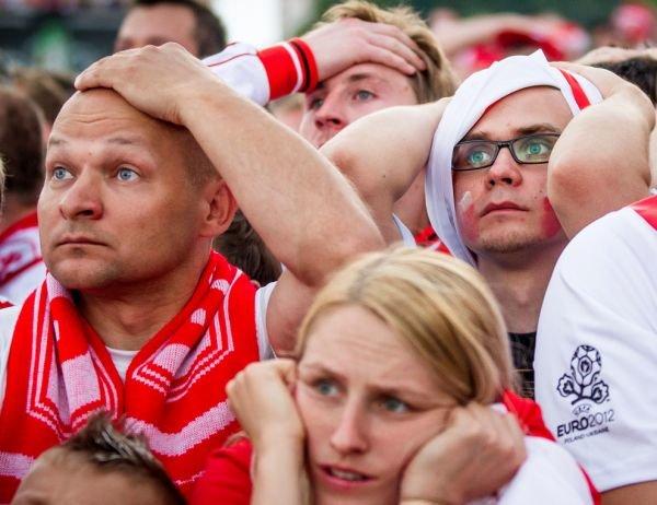 Лучшие мгновения Евро-2012 по версии журнала «Бостон» (ФОТО часть 1), фото-5