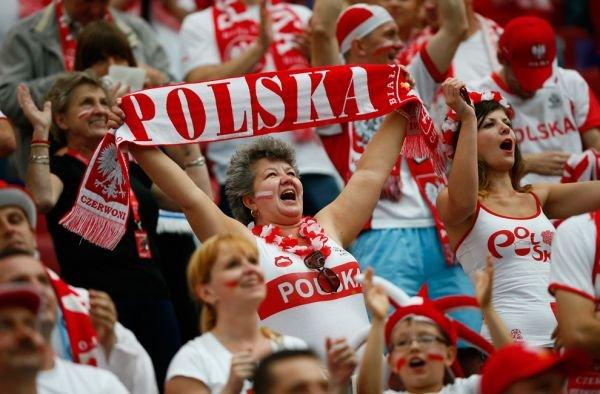 Лучшие мгновения Евро-2012 по версии журнала «Бостон» (ФОТО часть 1), фото-4