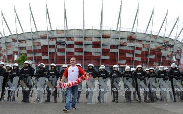 Лучшие мгновения Евро-2012 по версии журнала «Бостон» (ФОТО часть 2), фото-8