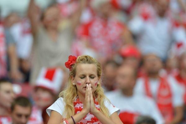 Лучшие мгновения Евро-2012 по версии журнала «Бостон» (ФОТО часть 2), фото-12