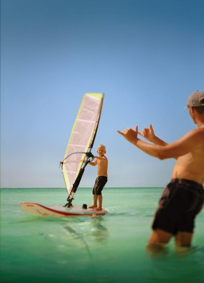 !aruba_windsurfing