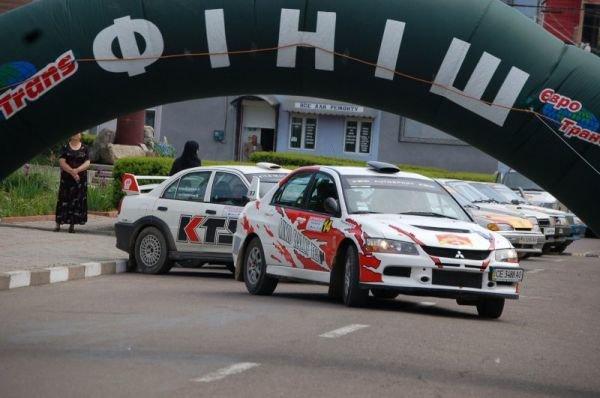 На Львівщині відбудеться чемпіонат України з гірських перегонів (ФОТО), фото-6