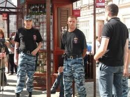 «У транспорті стало менше хуліганів», - контролери Львова (ФОТО), фото-1