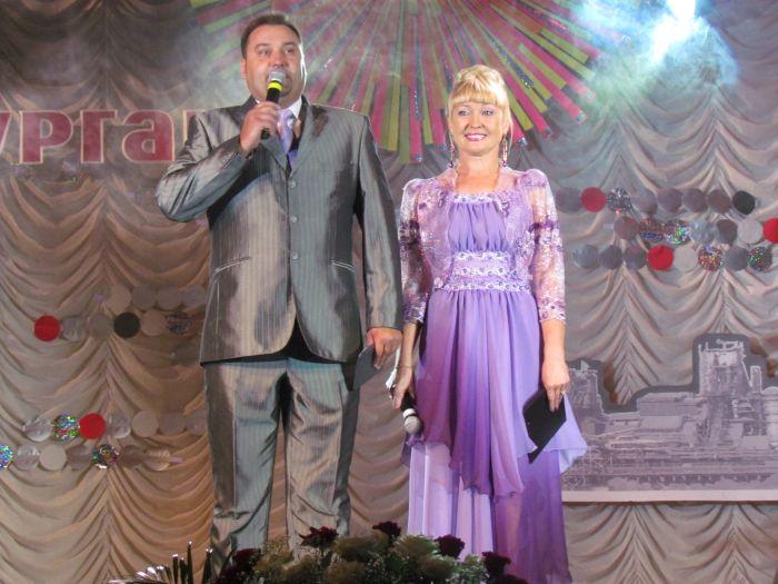 В Мариуполе поздравили повелителей огненной стихии (ФОТО), фото-3