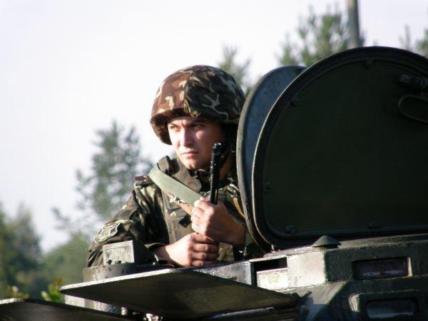 На Львівщину прибувають армії 15 країн (ФОТО), фото-2