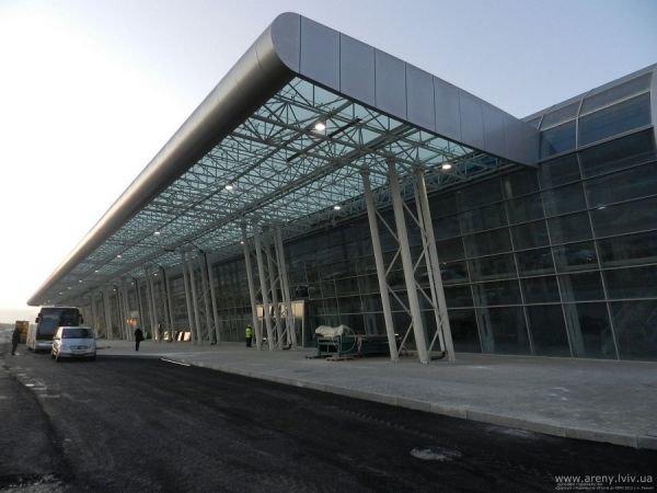 airport_lviv_new_terminal_2