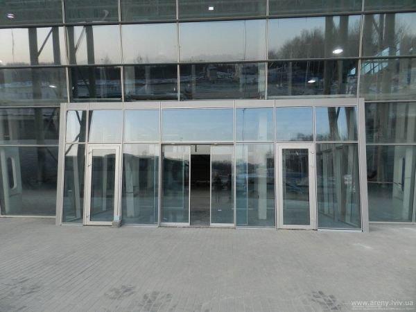 airport_lviv_new_terminal_5