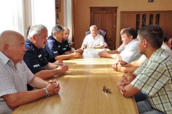 6Миколаїв_візит польських поліцейських_56_16.07.12