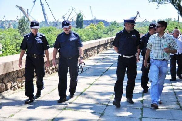 1Миколаїв_візит польських поліцейських_56_16.07.12