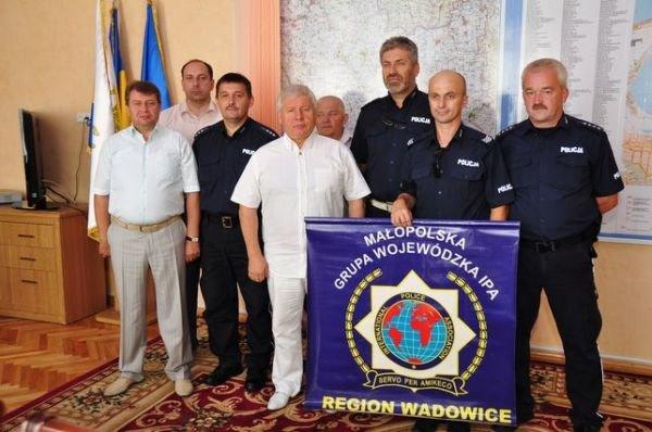 3Миколаїв_візит польських поліцейських_56_16.07.12