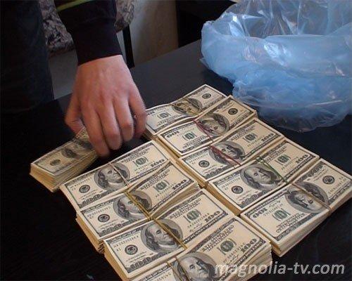 """В Донецке преступники """"отмыли"""" за год более 500 млн. гривен (ФОТО), фото-3"""