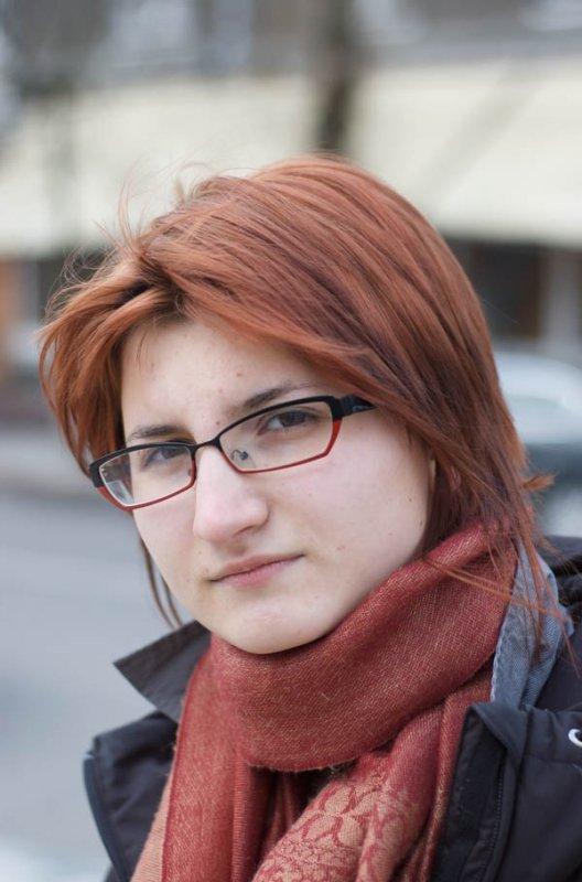 Впервые лучшей поэтессой Украины стала дончанка (ФОТО), фото-1