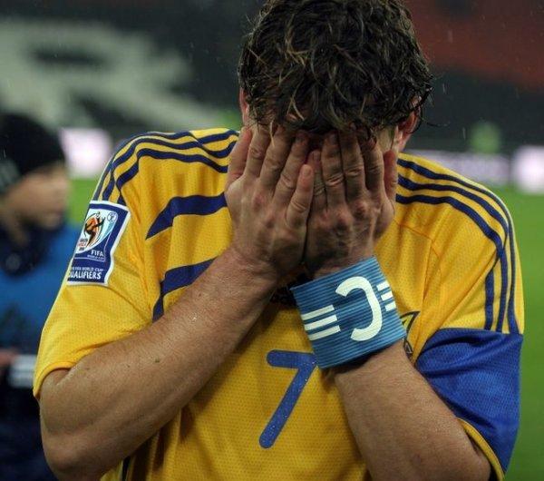 Греция - Украина: радость победы и горечь поражения (ФОТОРЕПОРТАЖ), фото-2