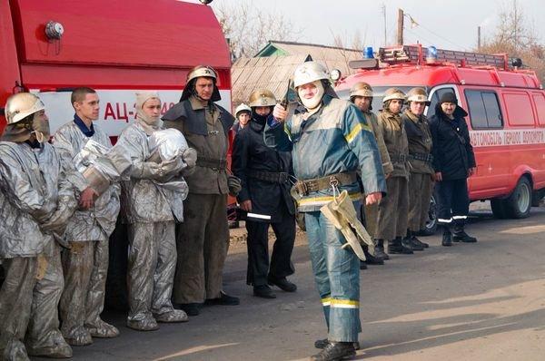 В Енакиево столкнулся бензовоз с трамваем. 5 человек погибли, 44 - травмированы (ФОТО), фото-2