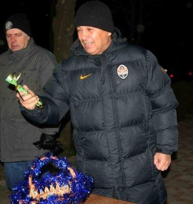 Мирча Луческу увидит вещий сон - конфеты нагадали (ФОТО), фото-2
