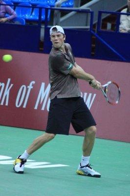 Донецк наградил свое теннисное «Признание -2009» (ФОТО), фото-3