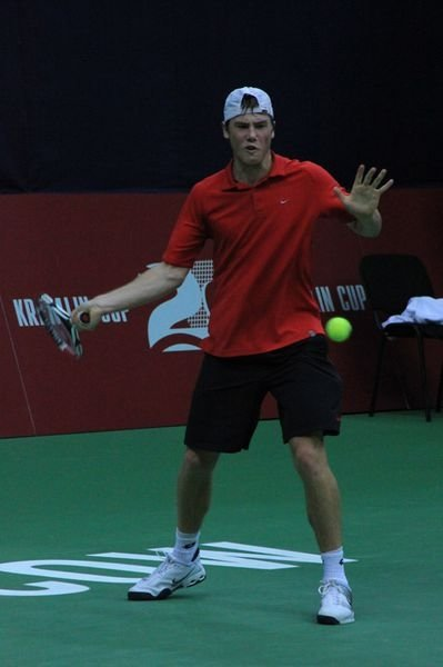 Донецк наградил свое теннисное «Признание -2009» (ФОТО), фото-4