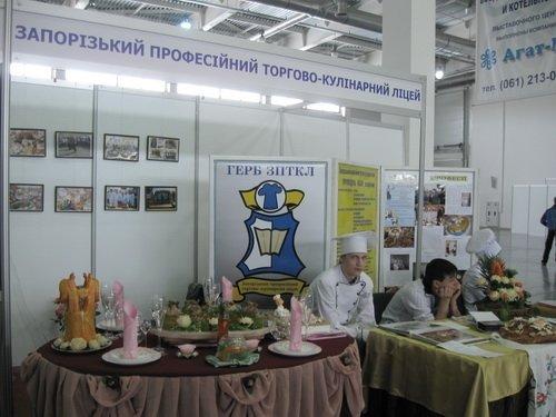 Абитуриент 2010 (ФОТО), фото-3
