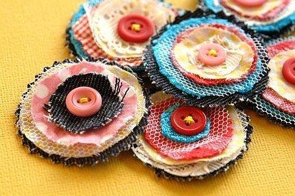 14 марта запорожских девушек научат делать модные букеты (ФОТО), фото-3
