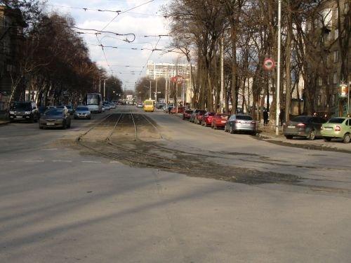 Запорожью на ремонт дорог нужно больше миллиарда  гривень (ФОТО), фото-2