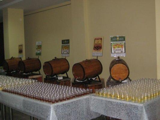 Отечественные виноделы обновили ассортимент недорогой продукции высокого качества (ФОТО), фото-1