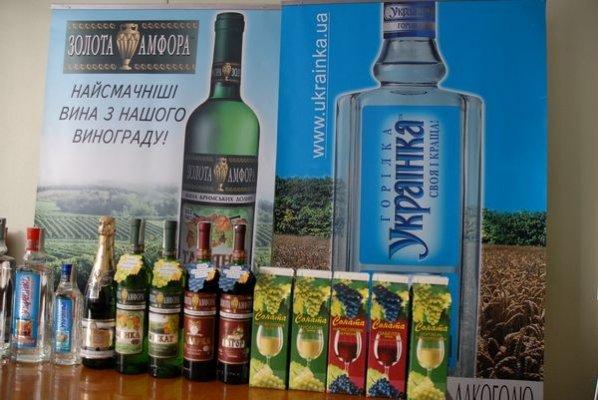 Отечественные виноделы обновили ассортимент недорогой продукции высокого качества (ФОТО), фото-2