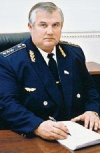 Назначен новый начальник Донецкой железной дороги, фото-1