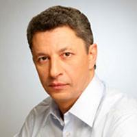 Кем из горловчан гордится Донбасс?, фото-2
