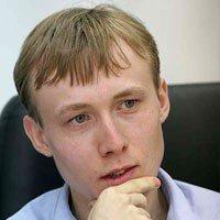 Кем из горловчан гордится Донбасс?, фото-1
