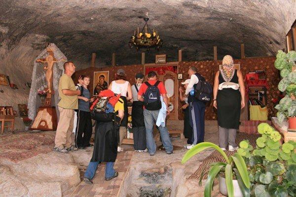Крымская шамбала для гостей и жителей Ялты, фото-4