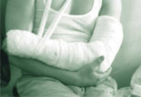 Фонд – это социальная защита, охрана жизни и здоровья граждан., фото-1