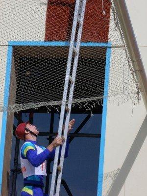 Спасатели Лукашенко самые быстрые спасатели в мире (фото), фото-2