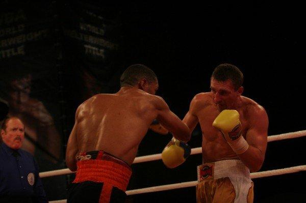 Вячеслав Сенченко доказал в Донецке, что он лучший боксер мира (фото), фото-3