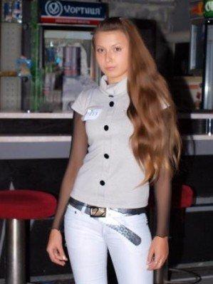 В Горловке будут обучать, как стать моделью, фото-2