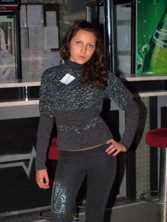 В Горловке будут обучать, как стать моделью, фото-4