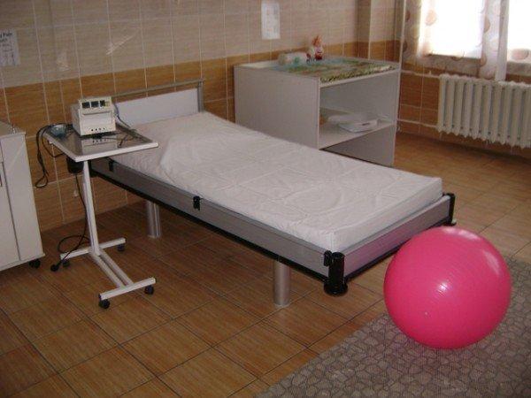 Оборудование, которое спасет жизнь младенцам, получил роддом на Салтовке (ФОТО), фото-4